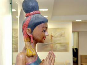Gutscheine der MAHNAZ Hair & Beauty Galerie
